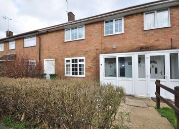 3 bed terraced house to rent in Maplestead, Basildon SS14