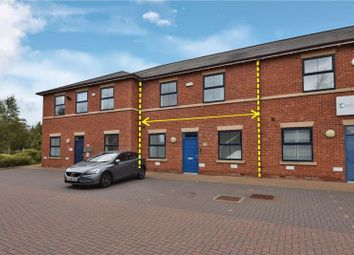 Thumbnail Office to let in Appleton Court, Durkar, Wakefield