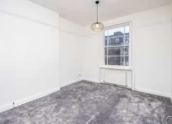 Thumbnail 2 bed flat to rent in Regency Lodge, Adelaide Road, Swiss Cottage
