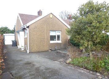 Thumbnail 2 bed semi-detached bungalow for sale in Sunbury Avenue, Penwortham