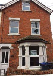 Thumbnail 4 bed semi-detached house to rent in Station Road, Purton, Purton, Swindon