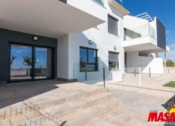 Thumbnail 3 bed maisonette for sale in Pilar De La Horadada, Alicante, Spain