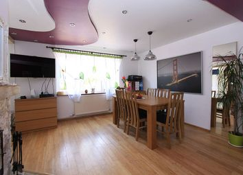 Thumbnail 3 bed semi-detached house for sale in Lidsey Road, Banbury, Oxfordshire
