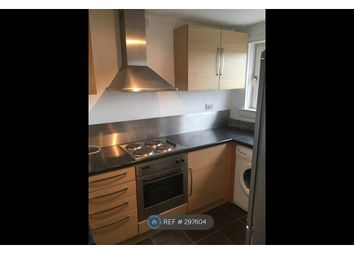 Thumbnail 1 bed flat to rent in Avontoun Park, Linlithgow