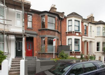 Thumbnail 3 bed terraced house for sale in Malfort Road, Camberwell