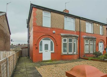 2 bed semi-detached house for sale in Whalley Road, Clayton Le Moors, Lancashire BB5