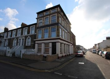 Thumbnail 1 bed flat to rent in Richmond Street, Sheerness