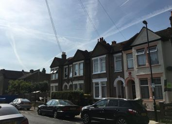 Thumbnail 5 bedroom flat to rent in Lanier Road, London