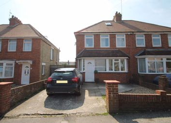 Thumbnail Property to rent in The Waltons, Downs Road, Folkestone