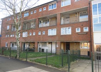 Thumbnail 3 bed flat for sale in Glenavon Road, Kings Heath, Birmingham