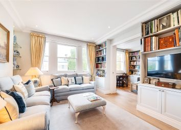 Thumbnail 8 bed detached house for sale in Tregunter Road, London