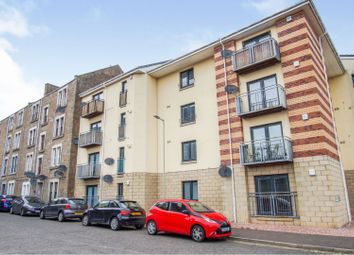2 bed flat for sale in West Court, Dundee DD3