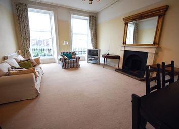 Thumbnail 4 bed flat to rent in Scotland Street, New Town, Edinburgh