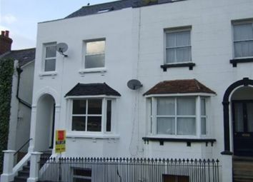 Thumbnail 3 bed property to rent in Western Villas, Robertsbridge, East Sussex
