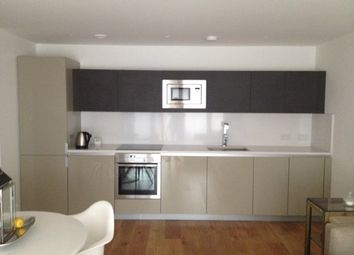 Thumbnail 2 bed flat to rent in Elmore Street, London
