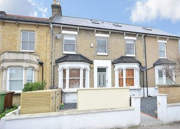 Thumbnail 2 bed flat for sale in Friern Road, East Dulwich, London
