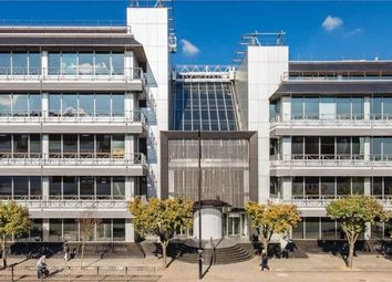 Thumbnail 1 bed flat for sale in Trinity Square, Hounslow, Middlesex