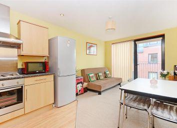 Thumbnail 2 bedroom flat for sale in Shoreham Street, Sheffield