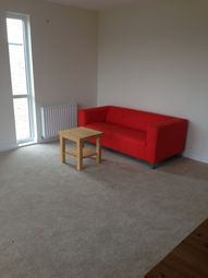 Thumbnail 3 bed flat to rent in 6 Chronicle Avenue, Colindale, London