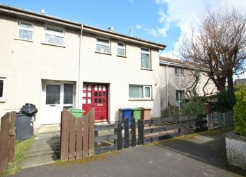 Thumbnail 3 bed terraced house for sale in Clanrolla Park, Craigavon