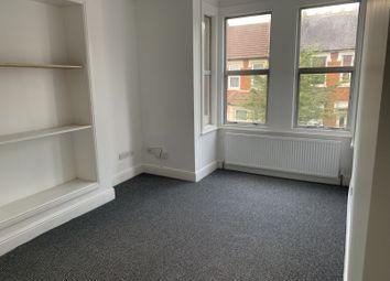 Thumbnail 3 bed flat to rent in Herga Road, Harrow