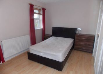 Thumbnail 6 bed shared accommodation to rent in West Water Crescent, Hampton Vale, Peterborough