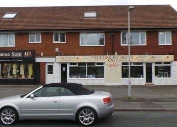 Photo of Liverpool Road, Penwortham, Preston PR1