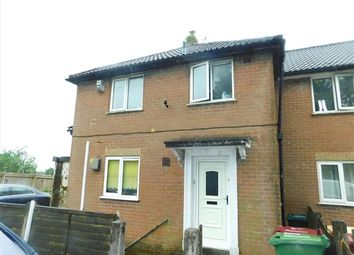 4 bed property for sale in Bowland Drive, Bolton BL1