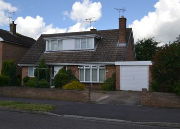 Thumbnail 3 bed detached house to rent in Valley Prospect, Newark