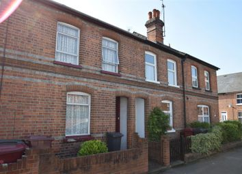 Thumbnail 3 bed property for sale in Central Reading, Reading, Berkshire