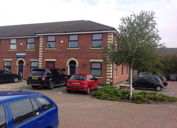 Thumbnail Office to let in Timothys Bridge Road, Stratford Upon Avon
