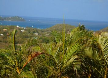 Thumbnail Land for sale in Cap-Ls-104, Golf Park Cap Estate, St Lucia