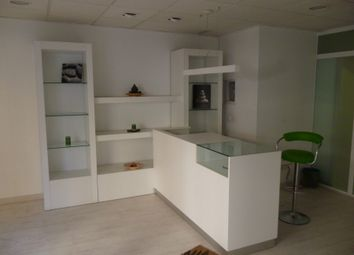 Thumbnail Office for sale in Elche, Alicante, Spain