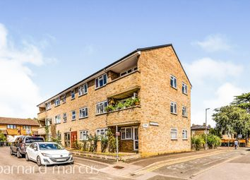 South Place, Surbiton KT5. 2 bed flat