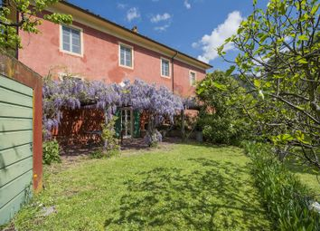 Thumbnail 8 bed town house for sale in Via Misigliano, 55041 Orbicciano Lu, Italy