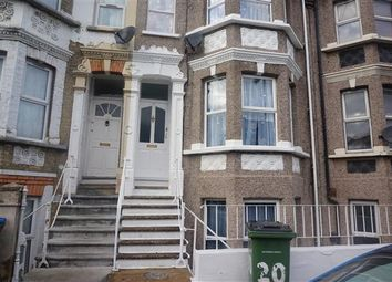 Thumbnail 4 bedroom property for sale in Heverham Road, London