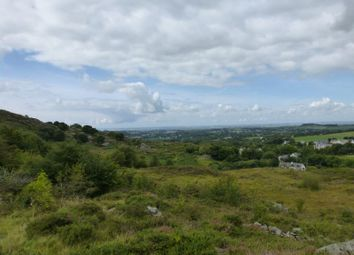 Thumbnail Land for sale in Clwt-Y-Bont, Caernarfon