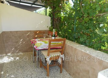 Thumbnail 2 bed property for sale in Sorède, Pyrénées-Orientales, Languedoc-Roussillon