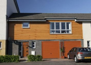 Thumbnail 2 bed mews house for sale in Laymoor Avenue, Braehead, Renfrew
