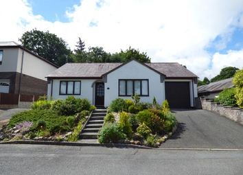 Thumbnail 2 bed bungalow for sale in Trem Y Coed, Tyn-Y-Groes, Conwy, Conwy