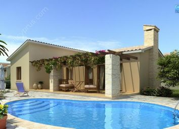 Thumbnail 3 bed bungalow for sale in Lasa, Paphos, Cyprus