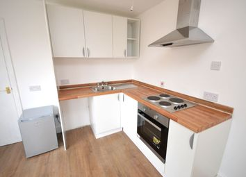 Thumbnail Bungalow to rent in Boundfield Road, London