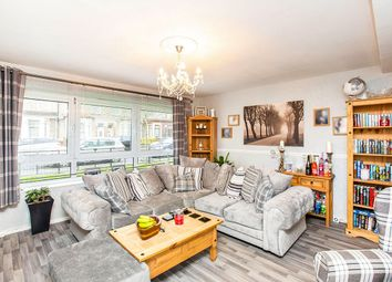 3 bed maisonette for sale in Dersingham Avenue, London E12