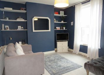 Thumbnail 2 bed flat for sale in Balmoral Road, Colwick, Nottingham