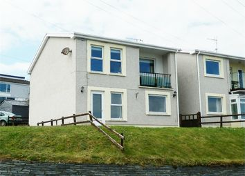Thumbnail 2 bed flat for sale in The Moorings, St Dogmaels, Cardigan, Ceredigion