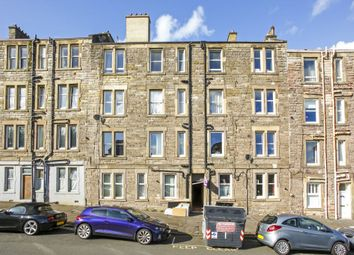 Thumbnail 2 bed flat for sale in 20/4 Kings Road, Portobello, Edinburgh