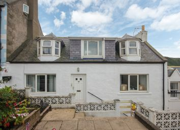 Thumbnail 2 bed cottage for sale in Seatown, Gardenstown, Banff, Aberdeenshire