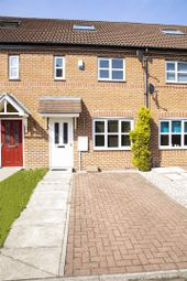 3 bed terraced house for sale in Church Grove, Darlington DL1