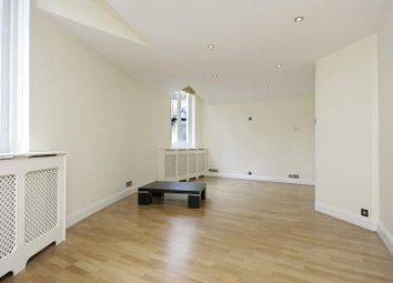 Thumbnail 3 bedroom mews house to rent in Eliot Mews, St John's Wood, London