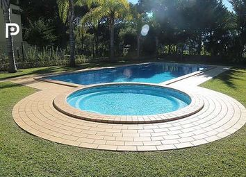 Thumbnail 3 bed property for sale in Vilamoura, Central Algarve, Algarve, Portugal